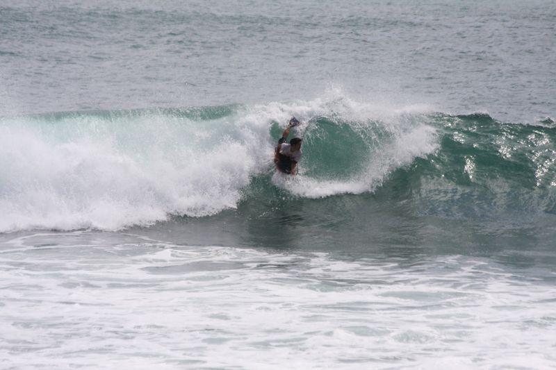 Bali#2 035