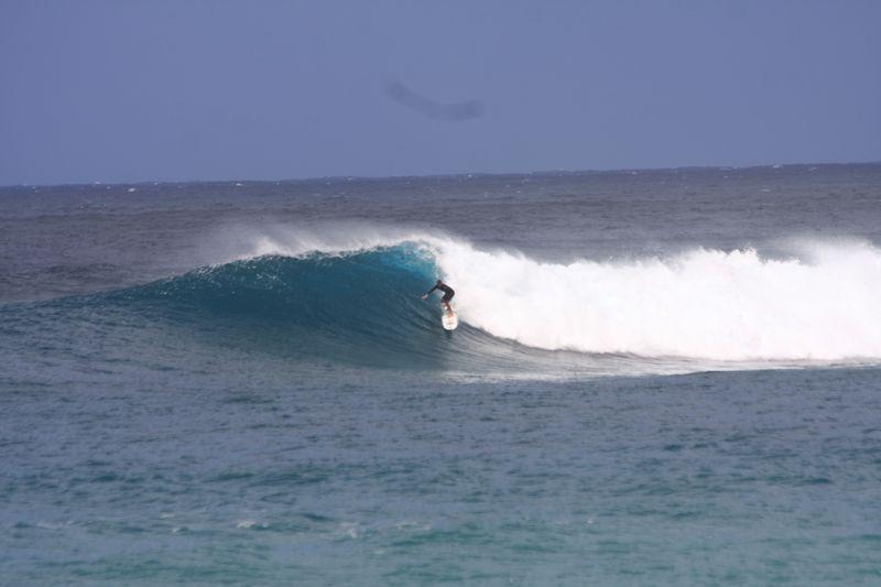 2010 hawaii 027
